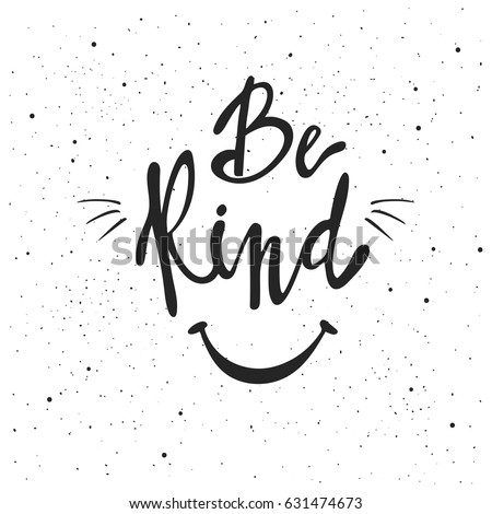 Download Kindness Stock Images, Royalty-Free Images & Vectors ...