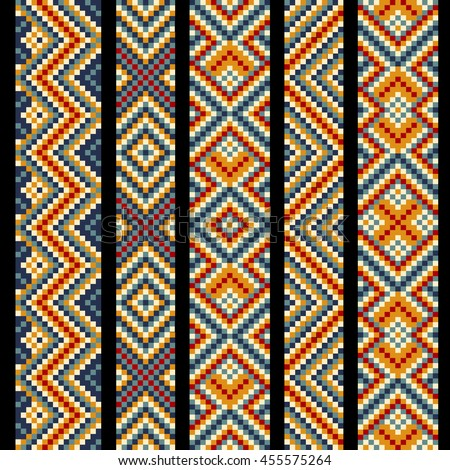 African Beads Stock Images, Royalty-Free Images & Vectors ...