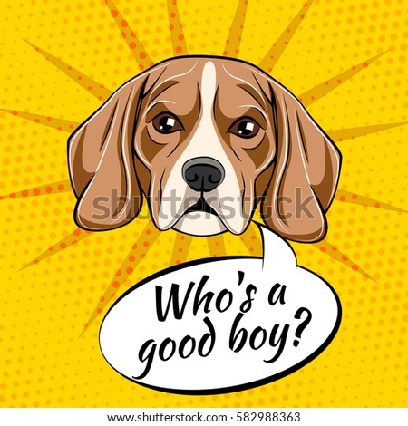 Как Использовать Good Boy
