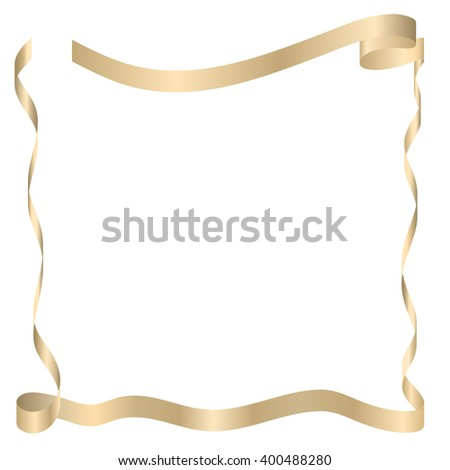 Satin square stock photos images pictures shutterstock for Beautiful beige paint colors