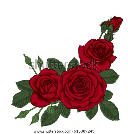 Rose Stock Images Royalty Free Images Amp Vectors Shutterstock
