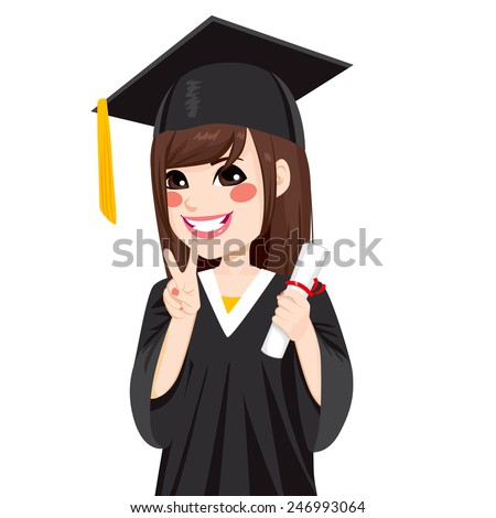 beauty diploma Diploma in beauty therapy  kolors wellness institute or the kolors academy as it is known is the academic wing and in many ways the pioneer of the training and r&d.