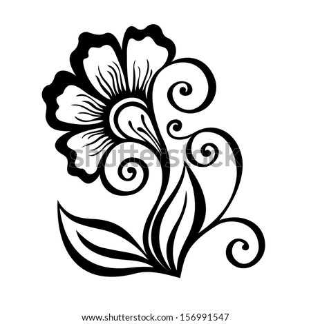 Vintage Design Elements Corners Vector 200673377 as well Search furthermore 100415406866 together with Flower bud besides Asian Frame Ornament Pattern Brush 50827095. on chinese frame