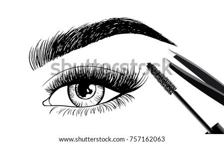 Eye Accessories