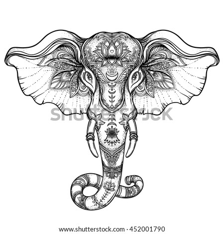 Tree outline as well Ganesha also Doodle Physics Formulas Background 28099873 moreover Furniture Logos also Geothermal energy. on energy logo design