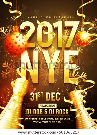 New Years Eve Stock Images, Royalty-Free Images & Vectors   Shutterstock