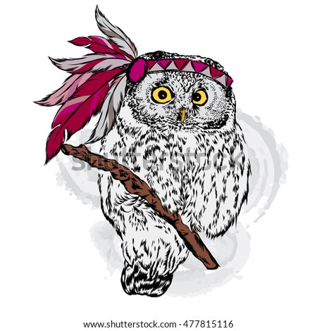 white owl hindu single women Owls made a comeback in popular culture with jk rowling's harry potter series, with the young magicians snowy white owl hedwig every harry potter fan dreamt of a personal owl.