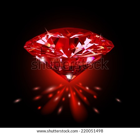 Ruby Stock Images Royalty Free Images Amp Vectors