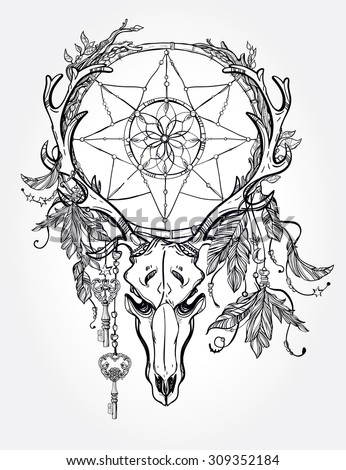 Deer Skull Clipart besides I0000H8jJ8QotgFc in addition Larger Than Life additionally Viewtopic also 457748749597199404. on deer mount clip art