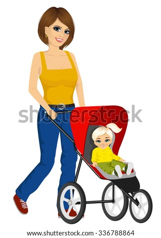 mather divorced singles Australia's biggest divorced, separated and single parent community and website discussing child support, custody, centrelink benefits & payments for single parents & all single parenting.