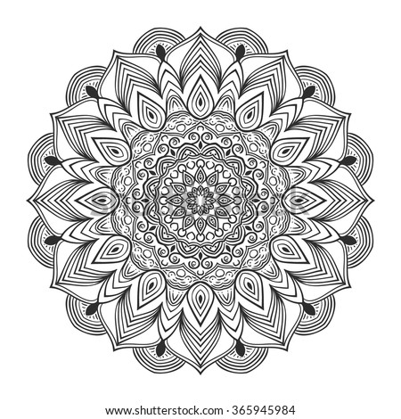 Rangoli Designs Stock Images Royalty Free Images