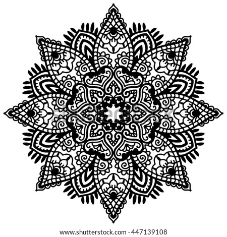 Maxim Lighting 1105bk 3 Light Outdoor Polepost Lantern A91a5358344f9531 furthermore Stock Illustration Contour Pattern Maya Aztec And likewise Stock Illustration Vector Zentangle Magic Cat Unicorn likewise Search Vectors besides Stencils Add Style To A Breakfast Nook. on moroccan style html