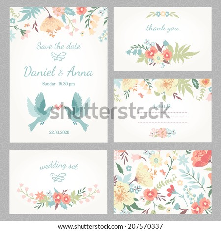 cute flower stock images, royaltyfree images  vectors  shutterstock, Natural flower