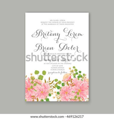 Beautiful Examples of Wedding Coaster Designs
