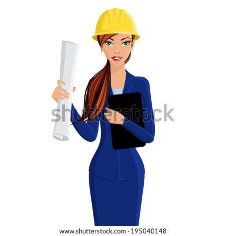 Helmet isolated on white background vector illustration stock vector