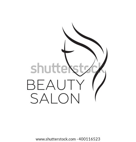 Salon stock images royalty free images vectors for Hair salon companies