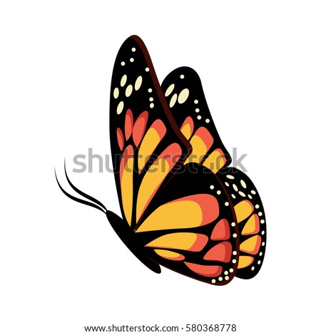Cartoon Moth Stock Images, Royalty-Free Images & Vectors ...