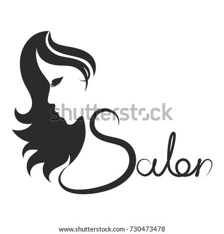 Fairy Silhouette 21186163