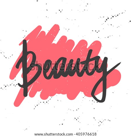 beautiful words stock images royaltyfree images