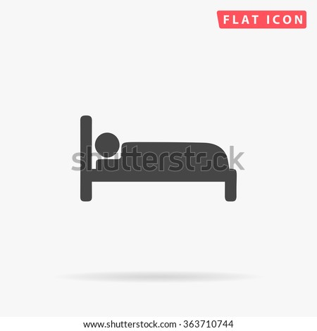 Bed Icon. Bed Icon Vector. Bed Icon JPEG. Bed Icon Object. Bed Icon Picture. Bed Icon Image. Bed Icon Graphic. Bed Icon Art. Bed Icon JPG. Bed Icon EPS. Bed Icon AI. Bed Icon Drawing - stock vector