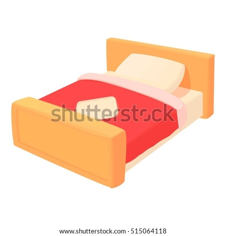 Pillow Icon Stock Images Royalty Free Images Amp Vectors