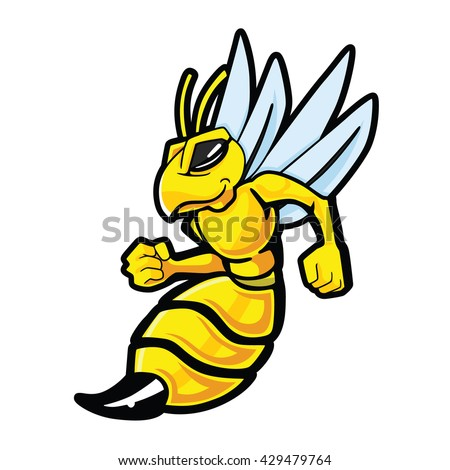 Hornets Stock Images, Royalty-Free Images & Vectors | Shutterstock