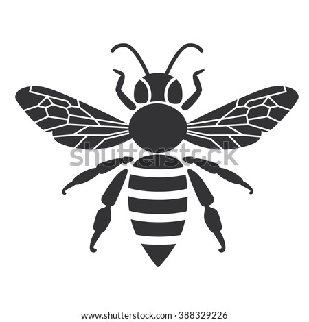Silhouettes Of Cartoon Graduate Student 1577251 additionally Vector Abstract Circle Dots Hand Drawn 618360368 further Rail Tracks Set additionally Bee Icon Silhouette Vector Logotype Isolated 388329226 as well Cmp. on modern cartoon