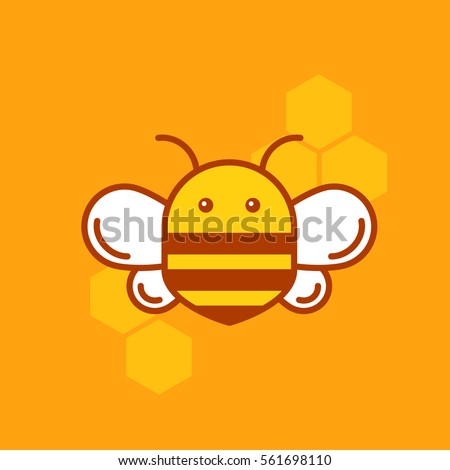 bumblebee stock images royalty free images vectors shutterstock
