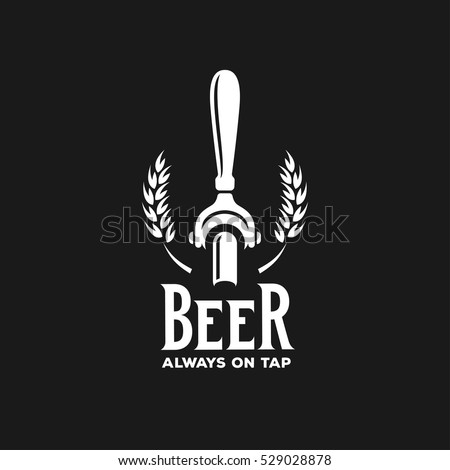 Craft Beer Tap Takeover