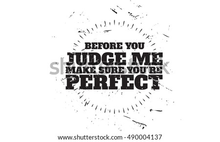Quotes Gate Captivating Quotes Gate Stock Images Royaltyfree Images & Vectors  Shutterstock