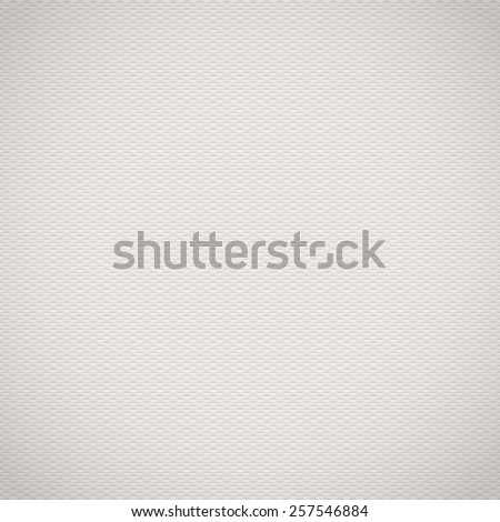 Beige pattern design background eps 10 stock vector illustration - stock vector