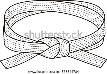 jiu jitsu black belt black belt weapons wiring diagram