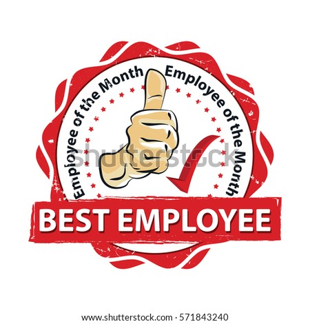 stock-vector-best-employee-employee-of-the-month-printable-red-grunge-label-stamp-571843240.jpg