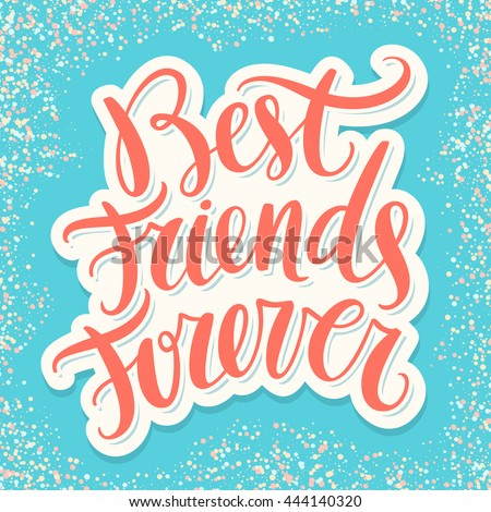 Search best friends forever channel v episode 1 full ...