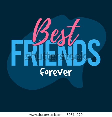 Bff Stock Images, Royaltyfree Images & Vectors  Shutterstock. Skylanders Stickers. Pvc Pipe Banners. 3ds Xl Decals. Cute Baby Cartoon Stickers. Attendance Banners. Custom Decorated Decals. Grocery Store Lettering. Shopping Mall Murals