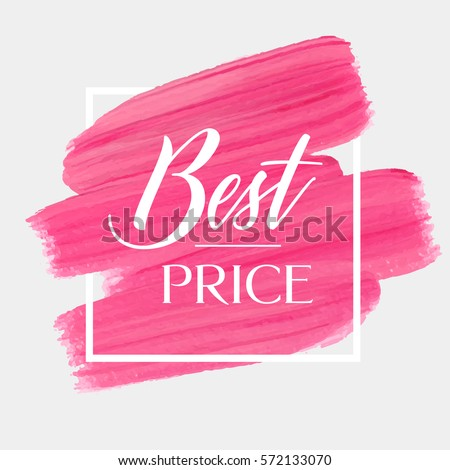 Special Price Stock Images Royalty Free Images Vectors Shutterstock