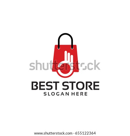heb is the best store Find 32 h-e-b coupons and promo codes for april check out the latest h-e-b weekly ad to save in-store at the location nearest you best coupon app ever.
