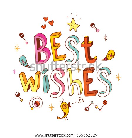 best wishes 100 images wishes 6000 of the best