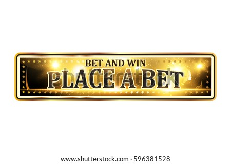 Itn Bet And Win