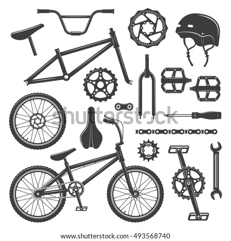 Bicycle Stock Images Royalty Free Images Vectors Shutterstock