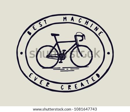 stock-vector-bicycle-print-best-machine-