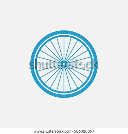 Wheel Stock Images, Royalty-Free Images & Vectors ...