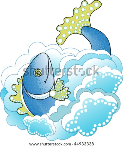Small fish in a big pond stock photos images pictures for Big fish in a small pond game