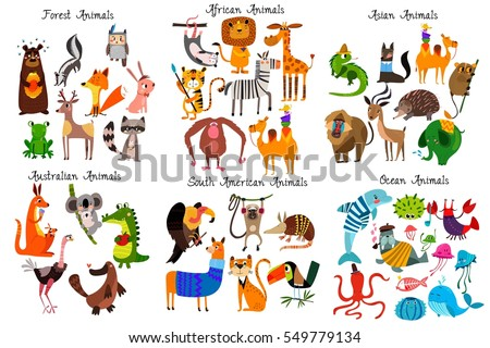 Animal Stock Images, Royalty-Free Images & Vectors | Shutterstock