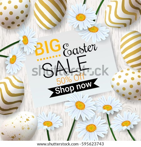 Easter Shopping Stock Images RoyaltyFree Images  Vectors
