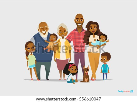 different family members Any adult in the family can add new members to the family to add a family member, follow the steps on this page note if the person you are adding to your family is already part of another family, they will first have to be removed from the current family.