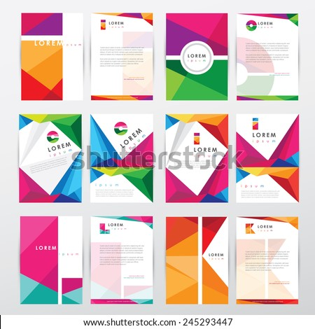 Design Style modern design stock images, royalty-free images & vectors