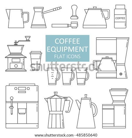 2 best single cup coffee maker reviews