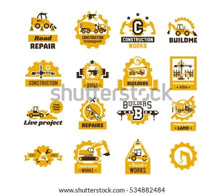 House construction clip art free