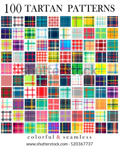 Tartan Pattern tartan stock images, royalty-free images & vectors | shutterstock